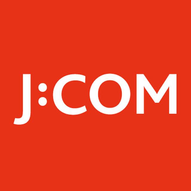 j-com無線LAN