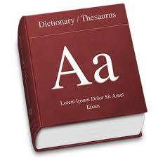インデックスの多いサイトは辞書